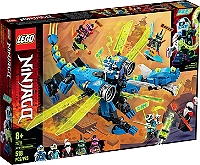 lego-ninjago-le-cyber-dragon-de-jay-71711
