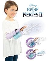 lrdn-2-gant-magique-lance-glace-disney