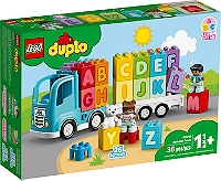 lego-duplo-mes-1ers-pas-le-camion-des-lettres-10915