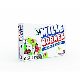 Mille Bornes Le Grand Classique - 59025