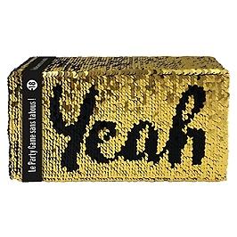 Yeahnope - Aucune - 4005556260683