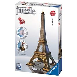 Tour Eiffel Pzb B 216P - Aucune - 4005556125562