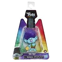 les-trolls-2-tournee-mondiale-de-dreamworks-poupee-branche-avec-tambourin-125-cm-trolls