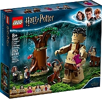lego-harry-potter-la-foret-interdite-la-rencontre-dombrage-75967
