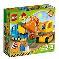 Juniors Espace leclerc Culturel Lego E BrdxCoe