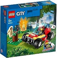 lego-city-le-feu-de-foret-60247