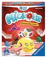 microbz-aucune