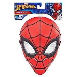 Masque Marvel Spider-Man - Accessoire De Déguisement - Marvel Characters Inc. - E3660EU4