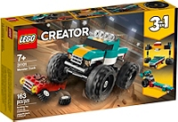 lego-creator-le-monster-truck-31101