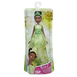 DISNEY PRINCESSES TIANA POUSSIERE D'ETOILES - Disney Princesses - E0279ES30