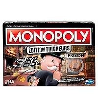 monopoly-tricheurs-jeu-de-societe-jeu-de-plateau-hasbro