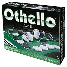 Othello - N/A - 6038101