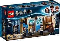lego-harry-potter-la-salle-sur-demande-de-poudlard-75966