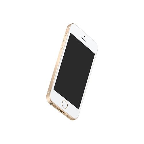 iphone se apple 32 go or e leclerc high tech. Black Bedroom Furniture Sets. Home Design Ideas