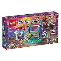 lego-friends-le-manege-sous-marin-41337