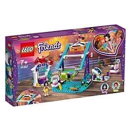 Lego® Friends - Le Manège Sous-Marin - 41337 - 41337