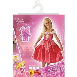 Déguisement Fairy Tale Aurore - Taille M - DISNEY - DISNEY PRINCESS - I-620641M