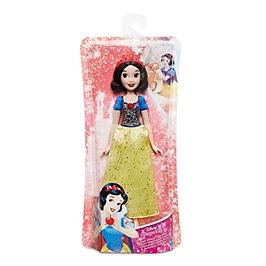 Disney Princesses - Poupee Poussière DEtoiles Blanche Neige - 30 Cm - Disney - E4161ES20