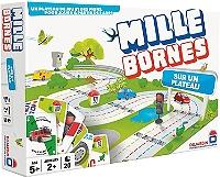 mille-bornes-sur-un-plateau