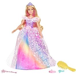 Barbie Princesse De Reves - Barbie - GFR45