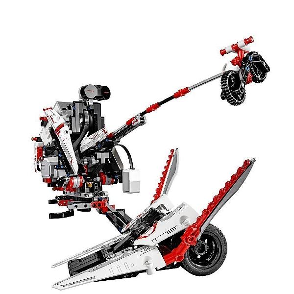 Ev3 31313 Mindstorms® Ev3 Mindstorms® Mindstorms® Ev3 Lego® 31313 Lego® Mindstorms® 31313 Lego® Lego® CeBdorx