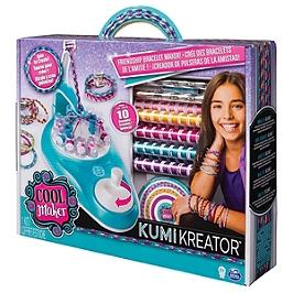 Cool Maker  Kumi Kreator - 6038301