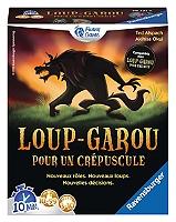 loup-garou-pour-un-crepuscule-aucune