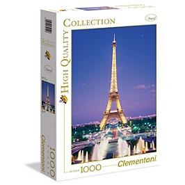 High Quality 1000 pièces - Paris - 39122.6
