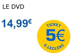 4693072f67 Hypermarchés E.Leclerc