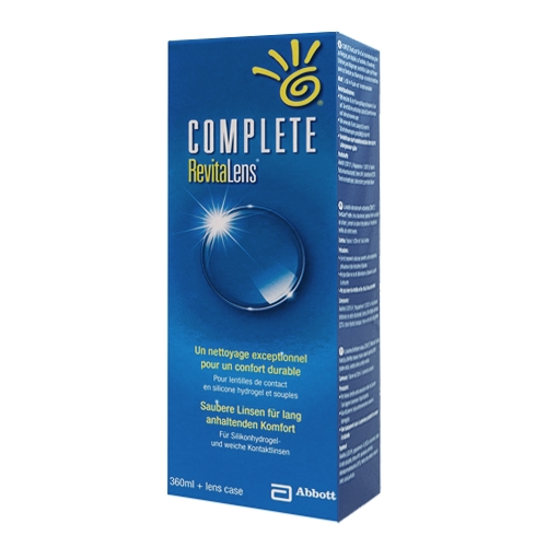 complete-revitalens-360ml