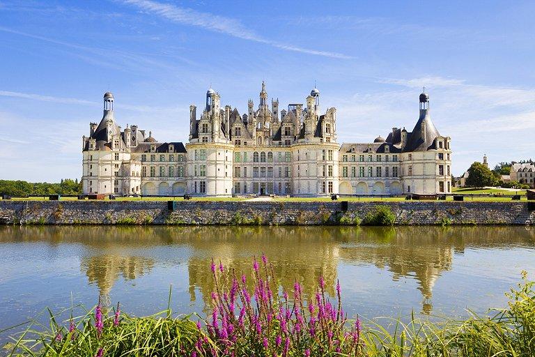 Vins de la Loire