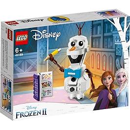 Lego® Disney Princess - Olaf - 41169 - 41169