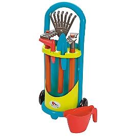 Petit Jardinier - 4339