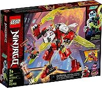lego-ninjago-lavion-robot-de-kai-71707