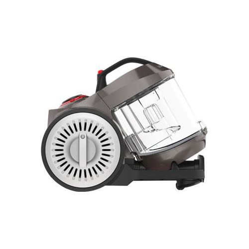 aspirateur sans sac ultima dirt devil dd2620 4 e leclerc high tech. Black Bedroom Furniture Sets. Home Design Ideas