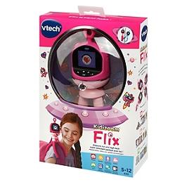 Kidizoom Flix Rose - 80-507555