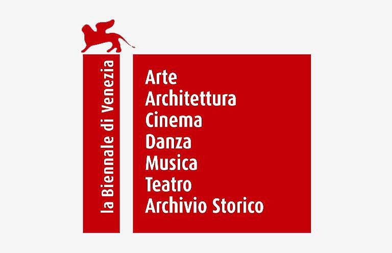 La Mostra de Venise (fin août)