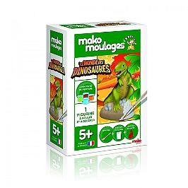 Mako Moulages - Graou le tyrannosaure - 39022