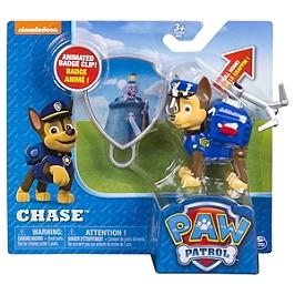 Figurine D'action Paw Patrol (Modèle Aléatoire) - Paw Patrol - 6022626