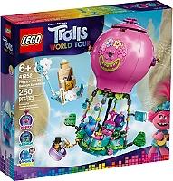 lego-trolls-les-aventures-en-montgolfiere-de-poppy-41252