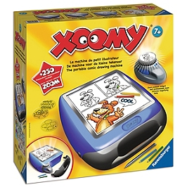 Xoomy Maxi - 4005556185405