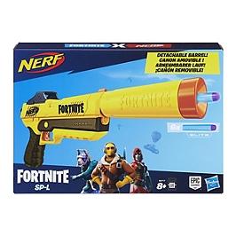 Nerf Fortnite Sp L - E6717EU40