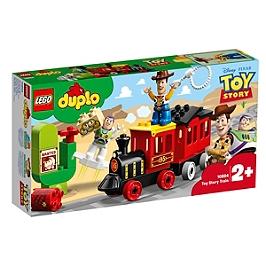 Lego® Duplo® Toy Story - Le Train De Toy Story - 10894 - 10894
