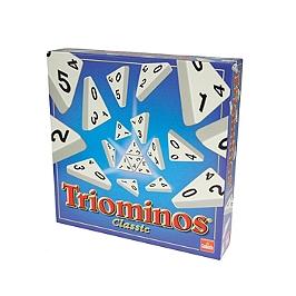 Triominos Classic - 60630