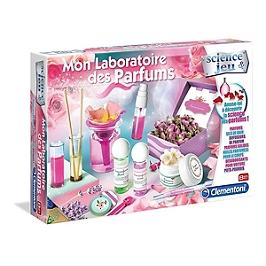Mon Laboratoire des Parfums - 52278.1