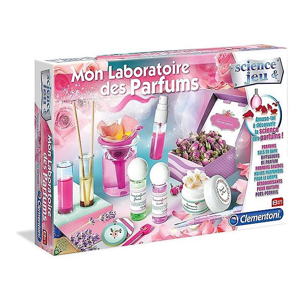 Des Laboratoire Parfums Laboratoire Des Mon Parfums Des Laboratoire Des Laboratoire Mon Mon Parfums Mon gbfyY76