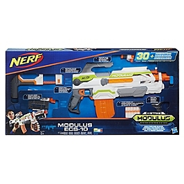 Nerf Modulus Blaster - HASB1538EU60