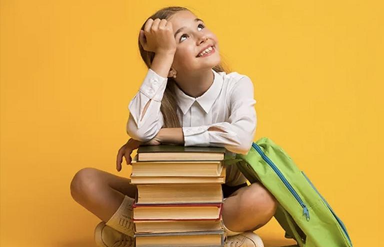 Quel soutien scolaire pour mon enfant ?