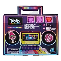 les-trolls-2-tournee-mondiale-de-dreamworks-minis-figurines-amis-petits-danseurs-trolls