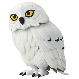 Créature Féerique Hedwige   - Harry Potter - 400014